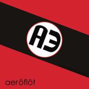 Image of Split vinyl 7''