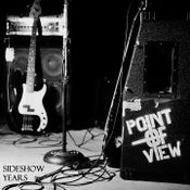 "Image of Point of View ""Sideshow Years"""