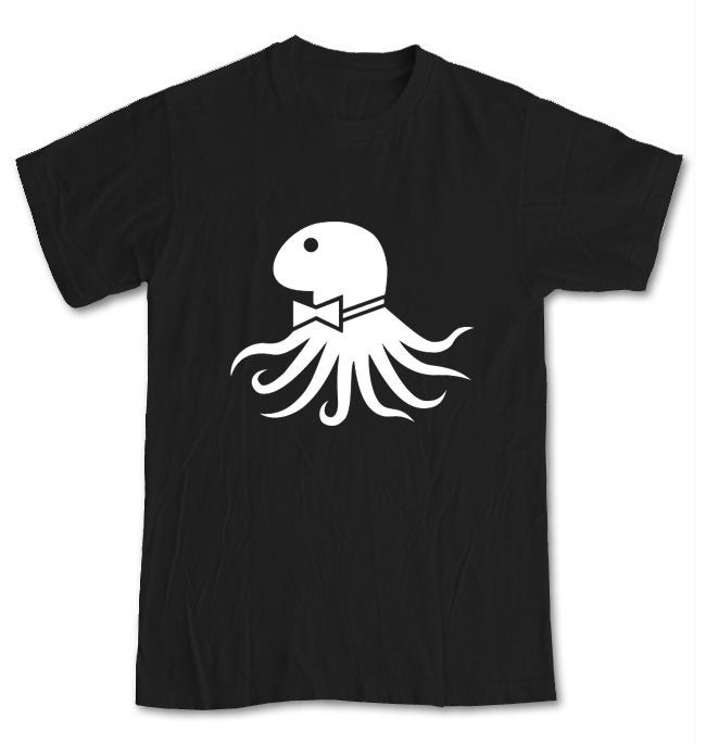 Image of Playboy Octopus T-Shirt