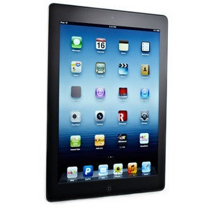 Image of APPLE IPAD 3 16GB, WI-FI