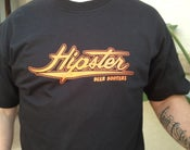 Image of The Hipster