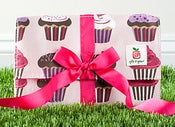 Image of cupcake bliss
