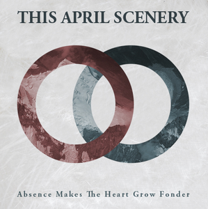 Image of Absence Makes The Heart Grow Fonder CD