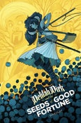 Image of Delilah Dirk and the Seeds of Good Fortune