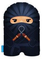Image of Ninja