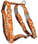 Image of Adeline Blossom Dog Harness