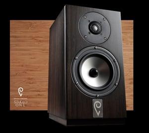 Image of Studio One Mixing Monitor (pair)