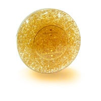 Image of 24KT GOLD FLAKE LUXURIOUS SOAP - REAL GOLD!!!