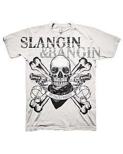 Image of Skull & Cross Bones