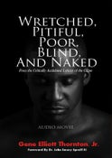 Image of Wretched, Pitiful, Poor, Blind & Naked Audio Book (Digital Download)
