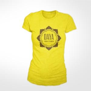 Image of Daya Tee Shirt