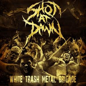 Image of White Trash Metal Brigade