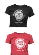 Image of Tom + Chee Tee for Guys and Gals