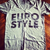 Image of EuroStyle City Landscape V Neck