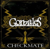 Image of CheckMate - Lp