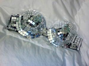 Image of Disco Bra