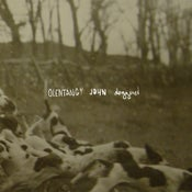Image of Olentangy John - Doggerel (CD)