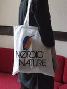 Image of Nordic by Nature Tote Bag