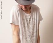 Image of <b>Lala Berlin</b> _________________<br>T-shirt Iggy<br>Iggy T-shirt<br>