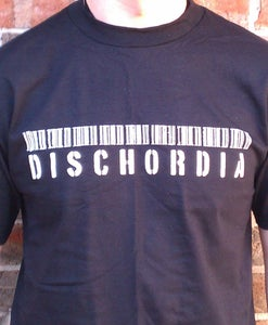"Image of ""Bar code"" Shirt"