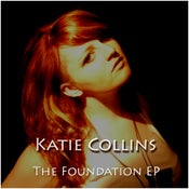 Image of The Foundation EP