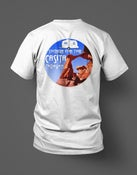 Image of Southern Utah Tour - Casita Caravan T-Shirt