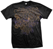 Image of Chains T-shirt