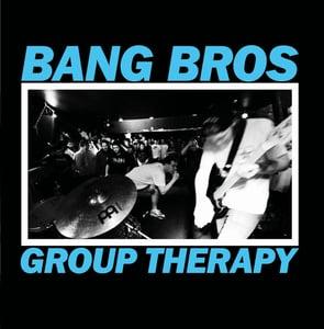 "Image of BANG BROS Group Therapy 7"""