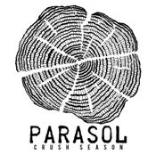 Image of Parasol- Crush Season 7""