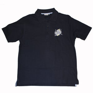 Image of Dan Gold Signature Polo [Mens]
