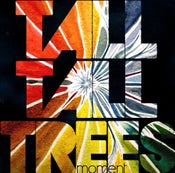 Image of moment - Tall Tall Trees (Vinyl LP)