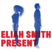 Image of Eliah Smith - Present
