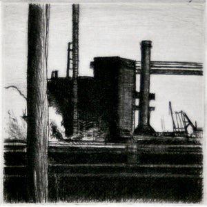 Image of Detroit Industry