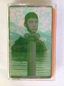 Image of Tony Gallardo II - Líder Juvenil