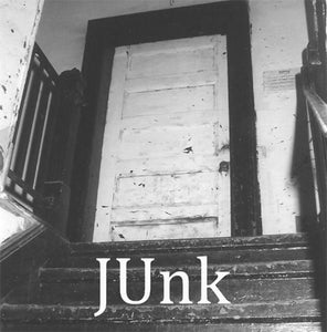Image of JUnk