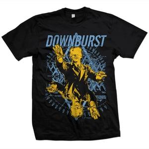 Image of Abandon Balance T-Shirt