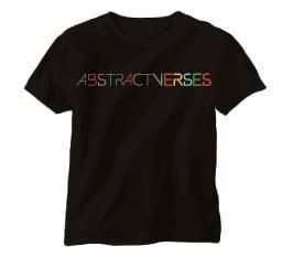 Image of Abstract Verses T-Shirt