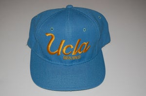 Image of UCLA Bruins Vintage Snapback