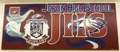 Image of #2 Donate to the Joplin 'Hope' Brick Project