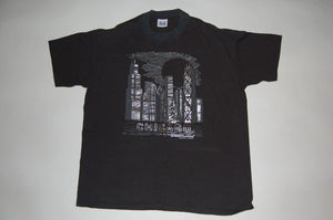 Image of Chicago Vintage Shirt