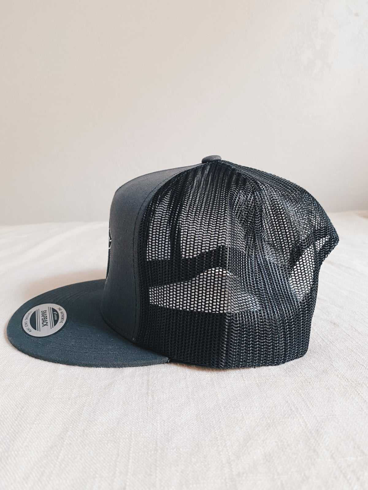 Image of Panther Snapback