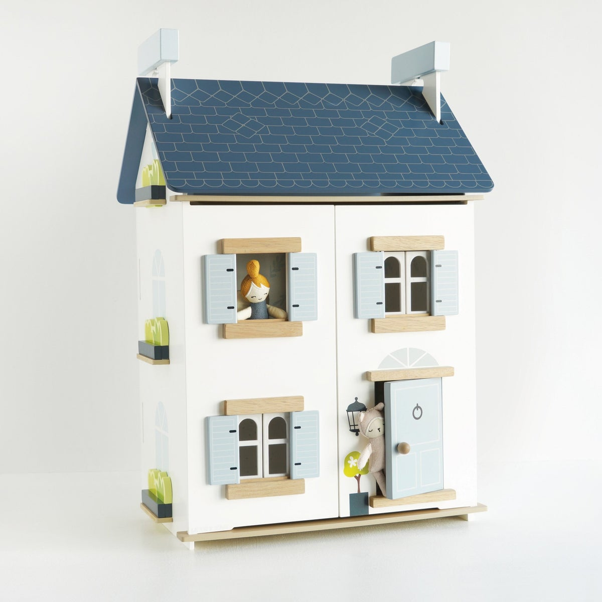 Image of Sky Doll House