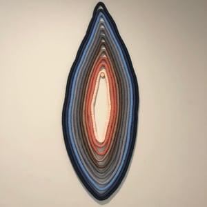 Image of Portal for Kiki