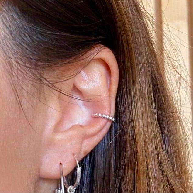 Image of Ear Cuff