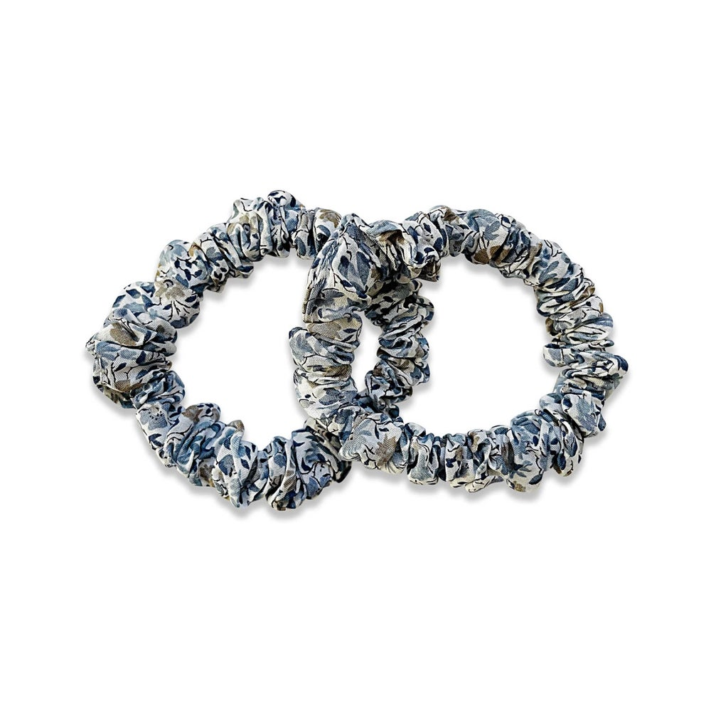 Image of Mini Scrunchies - Molly