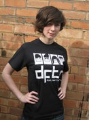 Image of Don't Feed The Robot T-Shirt