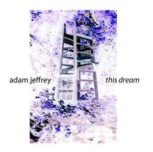 Image of This Dream EP