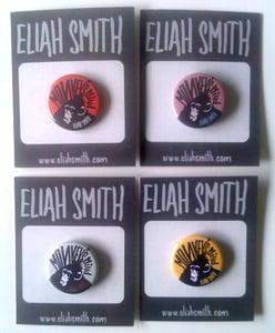 Image of Chapa Monkey's Mind - Eliah Smith