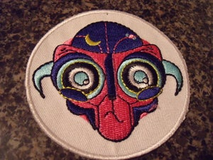 Image of Star Eyes Patch from Stown LTD