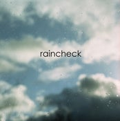 Image of Raincheck DVD